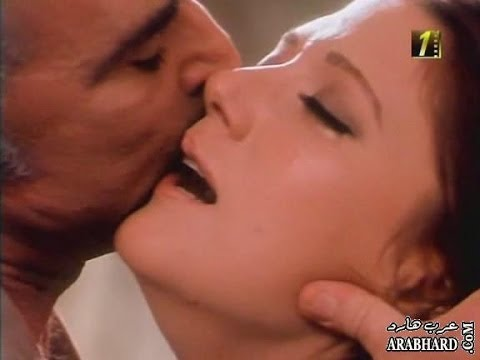 Xxx Mp4 فيلم رحلة عمر احمد مظهر شمس البارودى للكبار فقط 18 Film Egypt 3gp Sex