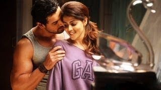 """Chahoon Bhi Toh"" (Full Song) Force 