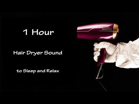 Xxx Mp4 Hair Dryer Sound 53 1 Hour Binaural Recording Lullaby To Sleep 3gp Sex
