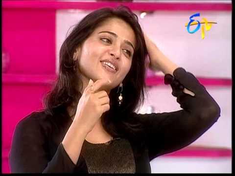 Xxx Mp4 Prematho Mee Lakshmi Anushka Shetty Episode 14 3gp Sex