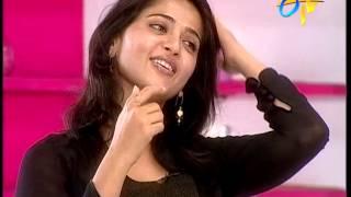 Prematho Mee Lakshmi (Anushka Shetty)- Episode - 14