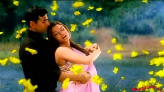 Wada Raha -Khakee-2004 -HD- 1080p -BluRay