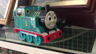 Thomas and Friends Toy Train | Toys and Railway Sets