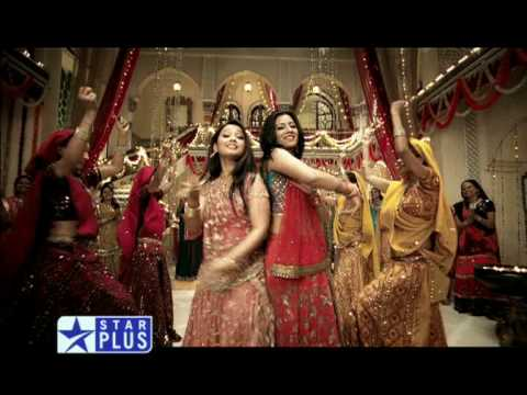 Behenein Sangeet video HQ