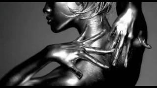 Rihanna - Umbrella HQ (Video Mix)