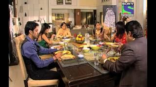 Aathvan Vachan - Episode 44