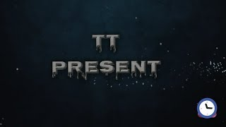Ungu - Tanpa Hadirmu (Musik video + lyrik)