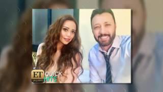 ET بالعربي – جديد الاخبار الفنية في  Quick Hits