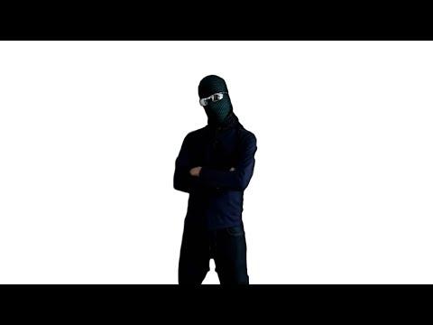 Xxx Mp4 دحض العربي المقنع الجزء الثاني Pt2 The Masked Arab Unveiled 3gp Sex