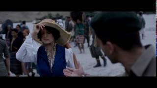 Rangoon Bumper 1 | In Cinemas Now