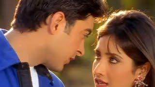 Dil Dena Hai - Jugal Hansraj & Tina Rana - Hum Pyar Tumhi Se Kar Baithe