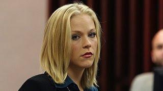 Child Rapist, Debra LaFave - Full Interview (White Beauty Privilege in America)