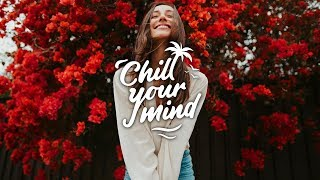 Manuel Costa - Hey There Delilah (feat. May & June)