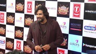 """R Madhavan Talks About """"Saala Khadoos"""""""