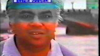 hindi Afaan oromoo part 1 { BY Rahul }
