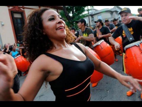 Xxx Mp4 5 SEXY VIDEOS IN CUBA 3gp Sex