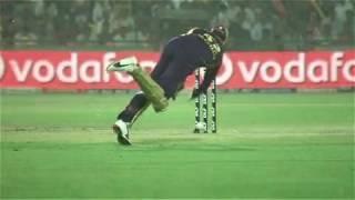 IPL Videos and Match Highlights   IPLT20 com mp4