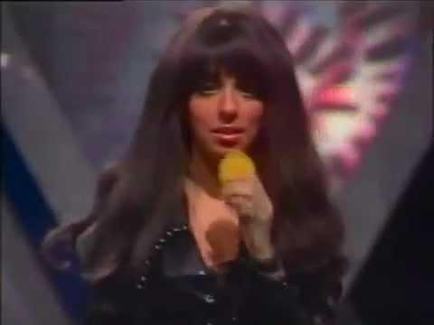 Shocking Blue - Venus (Official Video)