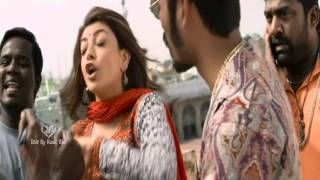 Chupi Chupi  Bangla Music Video Promo By Milon & Puja