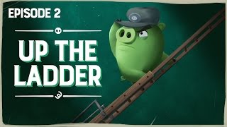 Piggy Tales: Up The Ladder - Ep2, S3