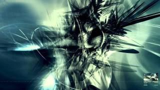 GrooveshakerZ Whilliam Rise feat BeMax Esli ti ryadom (Radio Mix)