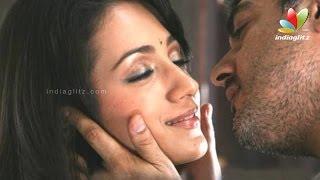 At last, Trisha agrees to be Ajith's Heroine  I Latest Hot Malayalam News