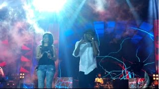 Benny Dayal Live Performance Infosys Pune check this out