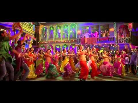Xxx Mp4 Kareena Kapoor New Sex Video 3gp Sex