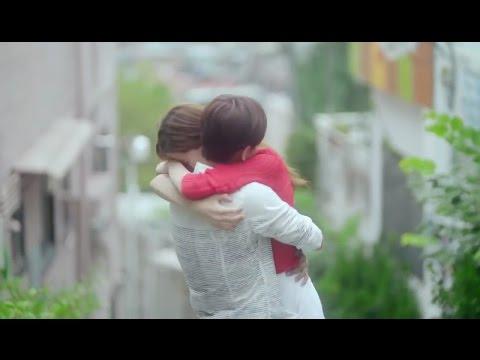 Pal Pal Dil Ke Paas Video Song | Arijit Singh, Tulsi Kumar | Korean mix
