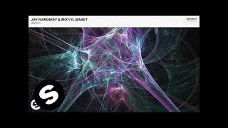 Jay Hardway & MOTi ft. Babet - Wired