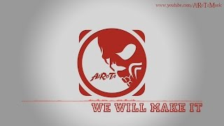 We Will Make It by Marc Torch - [Action Music]