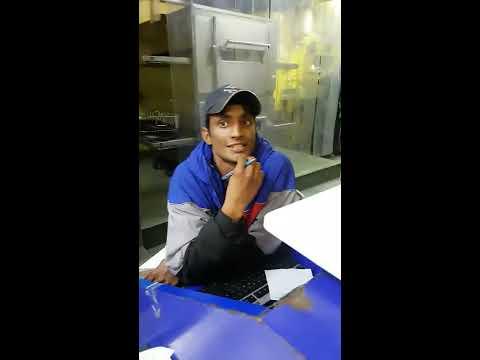 Xxx Mp4 Dominoes Employees Pushing And Misbehaving Delhi Satyam Cineplex Nehru Place 3gp Sex