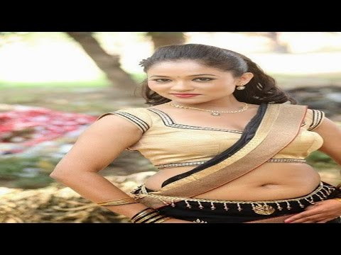 Xxx Mp4 अइसन डाली तोहर फाट जाई जाली ༺❤༻ Bhojpuri Hot Songs 2015 ༺❤༻ Ravi Shankar Raj Ripali Raj HD 3gp Sex