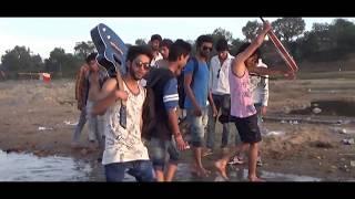 Teri Meri Dosti | Darshan Raval | Suyyash Rai - making video
