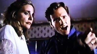 Stepfather 3 TRAILER 1992