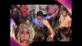chandan mishra wedding