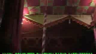 Bd romantic jattra video (basanti Puja special)