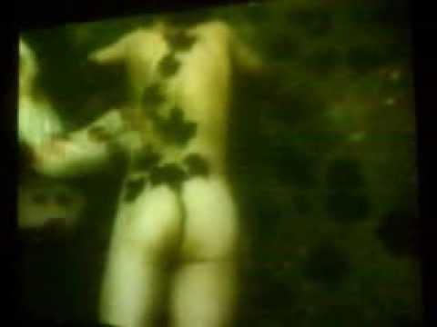Exposição CCBB Sexo Grupal Orgia também é cultura