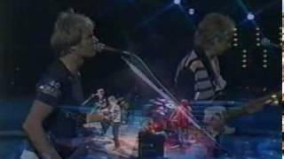 The Police - One World - Live in Festival de Viña del Mar Chile 1982 - 2º Night