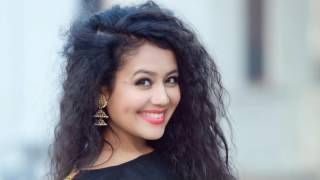Love Mashup Feel The Heart (Remix-1) - Neha Kakkar