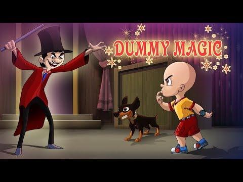 Xxx Mp4 Mighty Raju Dummy Magic 3gp Sex