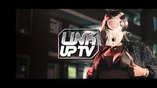 Ricky Banks - Blocks [Music Video] @RickyBanksOff   Link Up TV