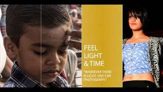 Digital Photography | Official Add | The Z Axis Institute of Arts & Design | 2016
