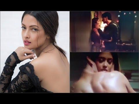 Xxx Mp4 Ragini MMS 2 Sex Scene Between Riya Sen And Nishant Malkani LEAKED 3gp Sex