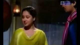 Kumar Sanu Sad Song