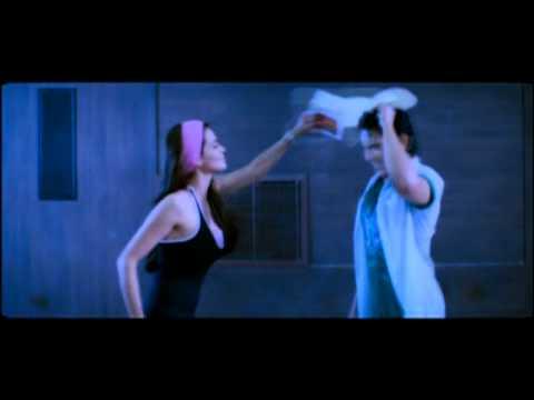 Xxx Mp4 Kabhi Na Kabhi Full Song Shaapit Aditya Narayan 3gp Sex
