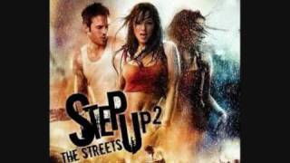 Step Up 2 Timbaland Ft Missy Elliott Dr Dre  Justin Timberlake Bounce
