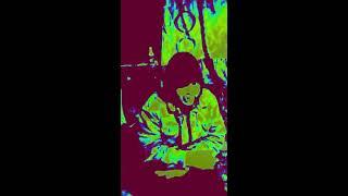 Sr.suicida-Vi$ual§ Freestyle