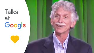 """Dr. Ron Siegel: """"The Science of Mindfulness"""" 