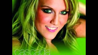 Another You - Cascada